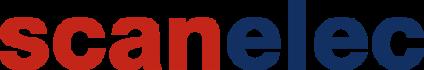 scanelec Büroelektronik GmbH